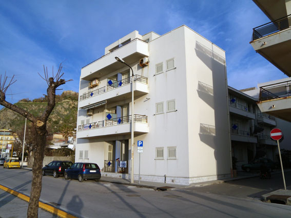 Bacheca affitti immobiliare mantineo pag 5 16 for Bacheca affitti