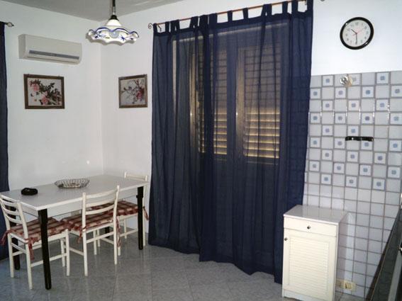 Bacheca affitti immobiliare mantineo pag 10 16 for Bacheca affitti